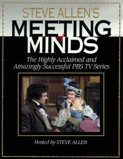 Meeting of Minds